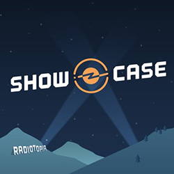 Showcase by Radiotopia