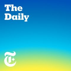 The Daily - New Your Times
